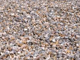 fpp-lib-presets-gravel-irregular_stones_large_area.jpg