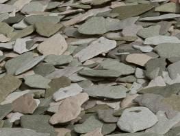 fpp-lib-presets-gravel-paddlestones_green_slate_detail.jpg