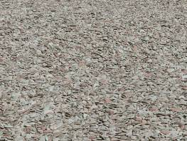 fpp-lib-presets-gravel-pebbles_smooth_field.jpg