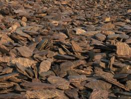 fpp-lib-presets-mulch-bark_natural.jpg