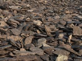 fpp-lib-presets-mulch-bark_natural_dark.jpg