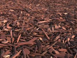 fpp-lib-presets-mulch-woodchip_bark_mix_cholcolate.jpg