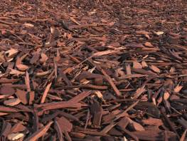 fpp-lib-presets-mulch-woodchip_bark_mix_cholcolate.jpg