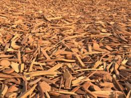 fpp-lib-presets-mulch-woodchip_bark_mix_golden.jpg