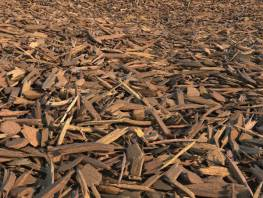fpp-lib-presets-mulch-woodchip_bark_mix_natural.jpg