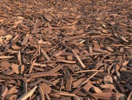 fpp-lib-presets-mulch-woodchip_bark_mix_natural_2.jpg