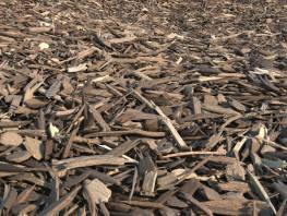 fpp-lib-presets-mulch-woodchip_bark_mix_natural_dark.jpg