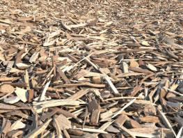 fpp-lib-presets-mulch-woodchip_bark_mix_natural_light.jpg