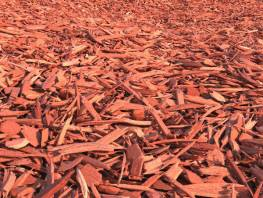 fpp-lib-presets-mulch-woodchip_bark_mix_red.jpg