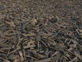 fpp-lib-presets-mulch-woodchip_black.jpg