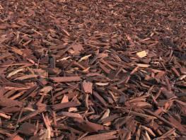 fpp-lib-presets-mulch-woodchip_cholcolate.jpg