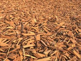 fpp-lib-presets-mulch-woodchip_golden.jpg