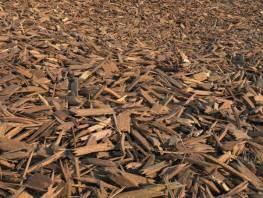 fpp-lib-presets-mulch-woodchip_natural.jpg