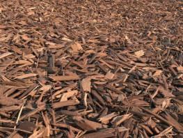fpp-lib-presets-mulch-woodchip_natural_2.jpg