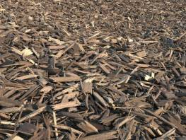 fpp-lib-presets-mulch-woodchip_natural_dark.jpg