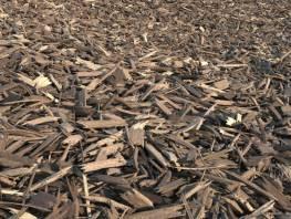 fpp-lib-presets-mulch-woodchip_natural_dark.jpg