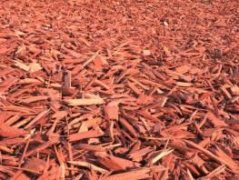 fpp-lib-presets-mulch-woodchip_red.jpg