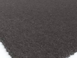 fpp-lib-presets-rugs-rug_10.jpg