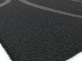 fpp-lib-presets-rugs-rug_11.jpg