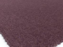 fpp-lib-presets-rugs-rug_12.jpg