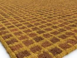 fpp-lib-presets-rugs-rug_7.jpg