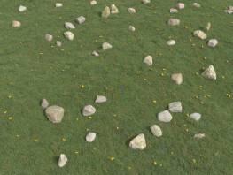 fpp-lib-presets-stones-all_rocks_same_size.jpg