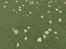 fpp-lib-presets-stones-all_rocks_same_size.jpg