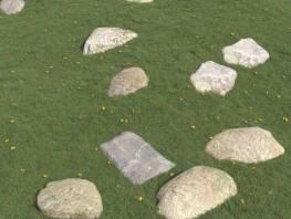 fpp-lib-presets-stones-big_rocks_flat_tops.jpg