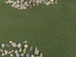 fpp-lib-presets-stones-clustered_by_shape.jpg