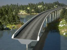 rcp-lib-bridges-bridge1_1way_1lane.jpg