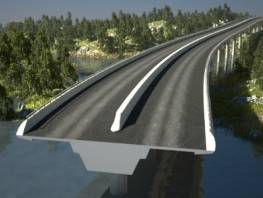 rcp-lib-bridges-bridge1_2way_1lane.jpg