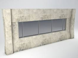 rcp-lib-curtain_wall-curtain_wall_01.jpg