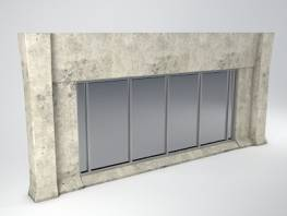 rcp-lib-curtain_wall-curtain_wall_02.jpg