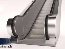 rcp-lib-escalators-escalator_solid.jpg