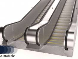 rcp-lib-escalators-escalator_solid_double.jpg