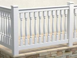 rcp-lib-exterior_railings-balustrade_1.jpg