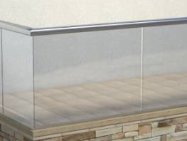 rcp-lib-exterior_railings-glass_balcony_marble_base.jpg