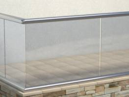 rcp-lib-exterior_railings-glass_balcony_metal_base.jpg