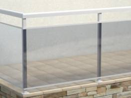 rcp-lib-exterior_railings-glass_balcony_post_2.jpg