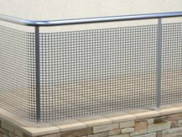 rcp-lib-exterior_railings-perforated_metal_1.jpg