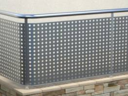 rcp-lib-exterior_railings-perforated_metal_2.jpg