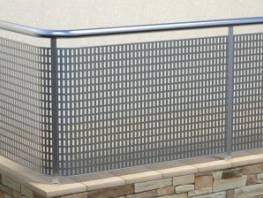 rcp-lib-exterior_railings-perforated_metal_3.jpg