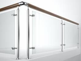 rcp-lib-railings-glass_handrail_1.jpg