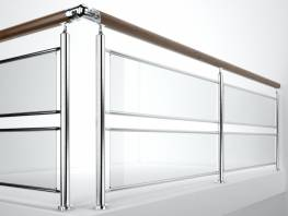 rcp-lib-railings-glass_handrail_4.jpg