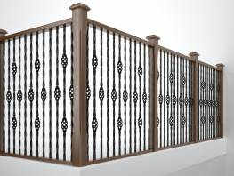rcp-lib-railings-wood_iron_handrail_1.jpg