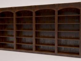 rcp-lib-shelving_and_storage-built_in_with_arched_top_and_fluting.jpg