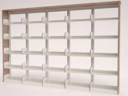 rcp-lib-shelving_and_storage-cantilever_library_shelf_single_sided.jpg