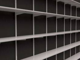 rcp-lib-shelving_and_storage-spur_shelf.jpg