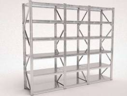 rcp-lib-shelving_and_storage-uni_rack_shelf.jpg
