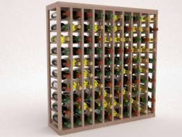 rcp-lib-shelving_and_storage-wine_rack.jpg
